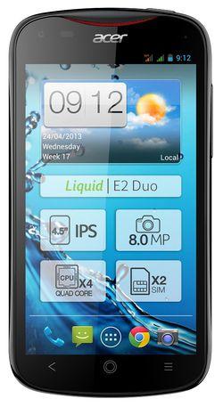 Acer Liquid E2 Duo (3)