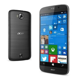 Acer Liquid Jade Primo PC  Windows 10