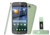 Acer Liquid Jade : smartphone Android KitKat avec bracelet connecté Liquid Leap