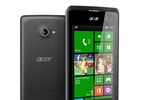 MWC 2015 : Acer Liquid M220 sous Windows Phone 8.1 puis Windows 10