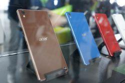 Acer Liquid X2 (2)