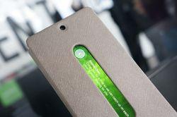 Acer Liquid X2 (3)