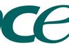 Acer, en phase de reprise, abaisse ses prévisions de ventes de PC