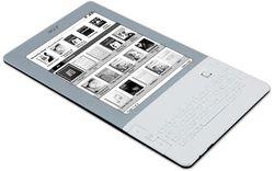 Acer LumiRead 01