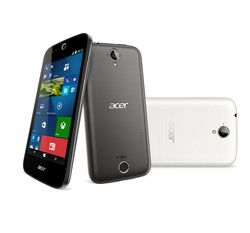 Acer M330