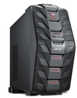 Acer Predator G3 (1)