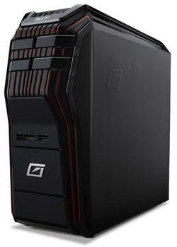 Acer Predator G5910 1