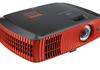Acer Predator Z650 : un projecteur Full HD et 3D pour les joueurs