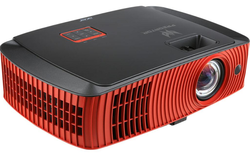 Acer Predator Z650 (1)
