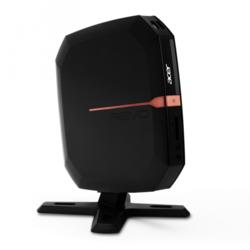 Acer Revo RL 70