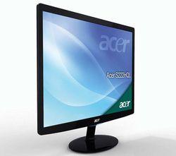 Acer S222HL