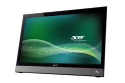 Acer Smart Diplay DA220HQL