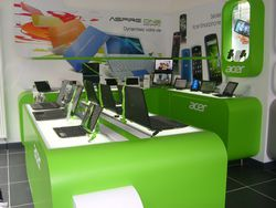 Acer Store 1