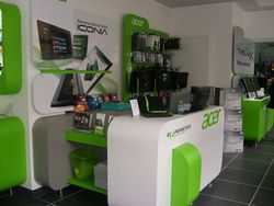 Acer Store 2