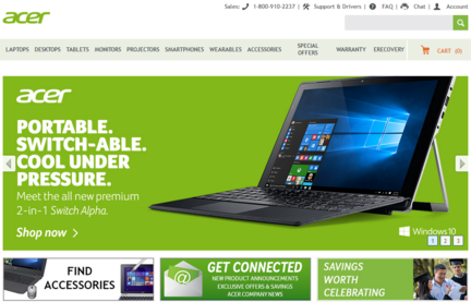 Acer-Store-US
