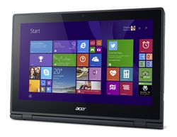 Acer Switch 12 2