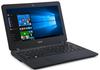 Acer TravelMate B117 : un PC portable pour les étudiants