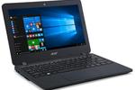 Acer TravelMate B117 (1)