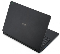 Acer TravelMate B117 (2)