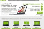 Acer-Upgrade-Windows8-ultrabook-remboursement