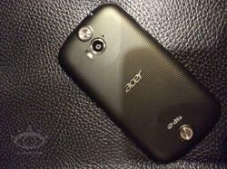 Acer V360 3