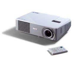 Acer videoprojecteur H5350