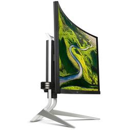 Acer XR342CK (1)