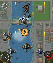 Aces Luftwaffe 01