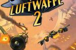 Aces Luftwaffe 2 Handygames 01
