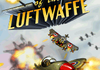 HandyGames : Aces of the Luftwaffe décolle sur mobile
