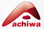 achiwalogo2