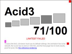 acid3 firefox 3 Capture1