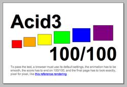 Acid3_reference