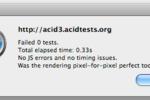 acid3-timing-screenshot