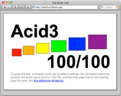 acid3_webkit