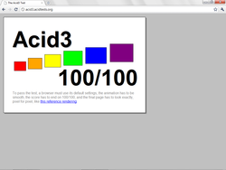 acid3chrome7