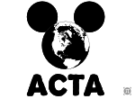acta-quadrature-net