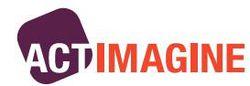 Actimagine logo