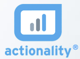 Actionality logo