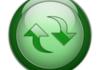 Microsoft ActiveSync : synchroniser un PC et un PDA