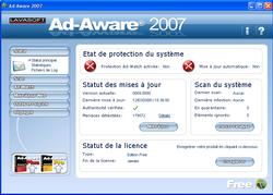 ad aware1