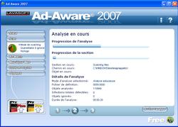 ad aware2