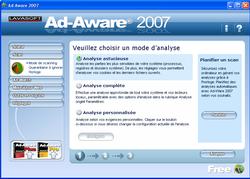 ad aware3