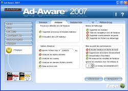 ad aware4