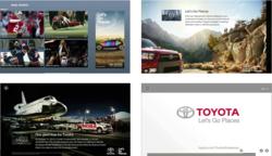 Ad-Pano-Toyota