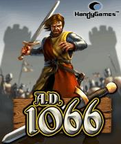AD1066 01