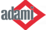 adami-logo