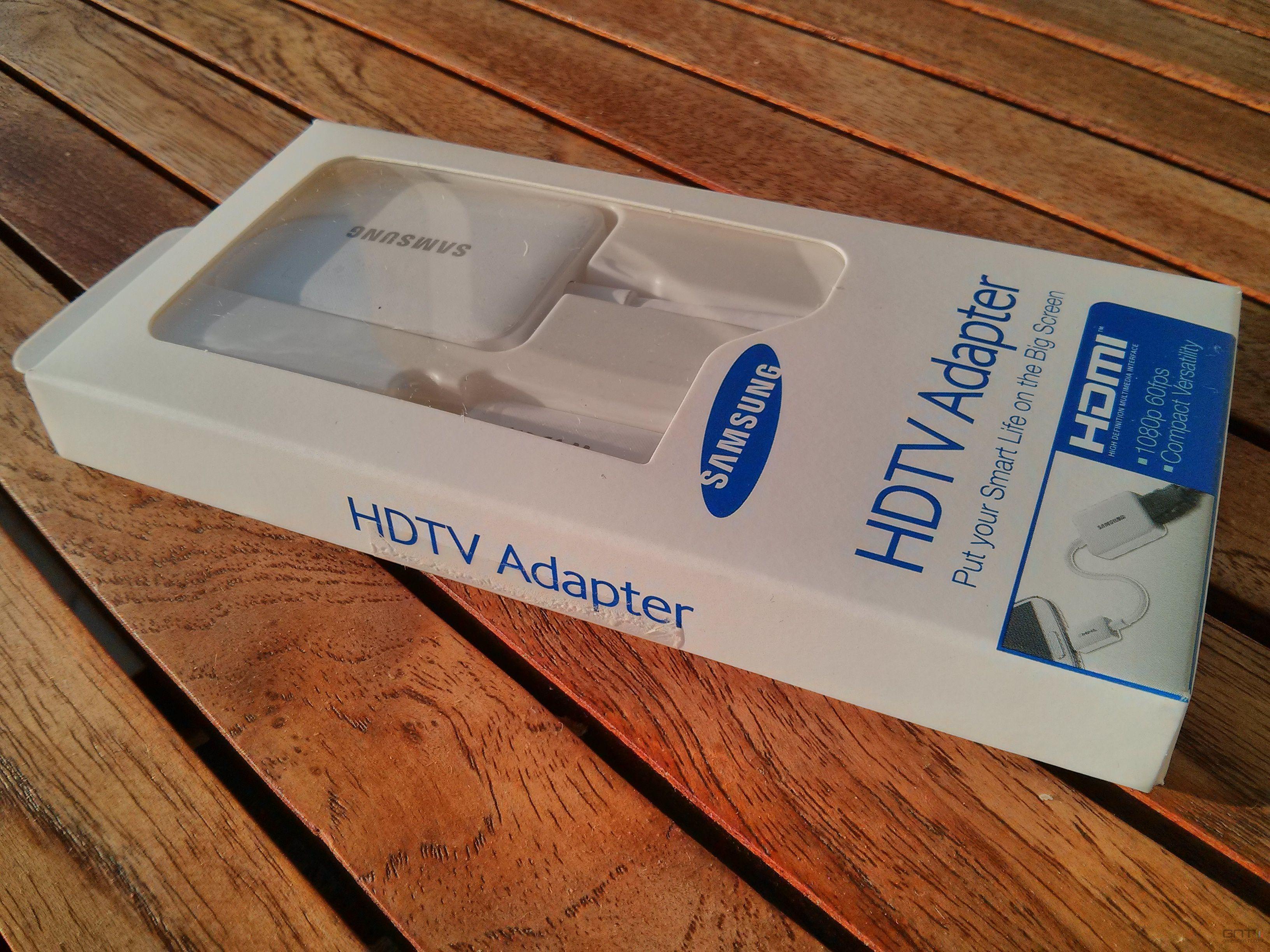 adapteur_MHL_vers_HDMI_Samsung