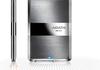 ADATA annonce le disque dur externe le plus fin au monde