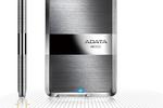 ADATA DashDrive Elite HE720 1